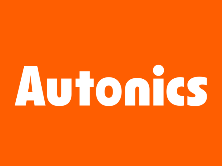 Autonics Sebagai Solusi Industri Otomatis Dunia