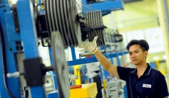 Indonesia Di Daulat Sebagai Basis Produksi Kabel Fiber Optik ASEAN