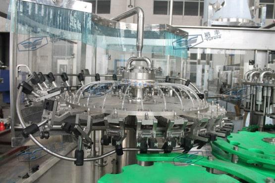 Sistem Otomatisasi Pabrik Tengah Menjadi Tren Industri Di Asia Tenggara