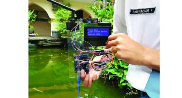Sensor Autonics Pd Sahabat