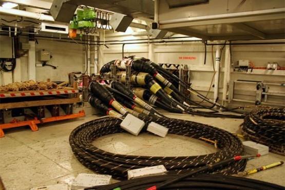 Pabrik Produksi kabel Fiber Optik Terbesar Di ASEAN Kini Ada Di Indonesia